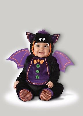 Animal Zoo Cute Baby Infant Halloween Costume 16009 (Cute Baby Animal Costumes)