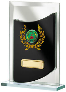 Mirrored-Glass-Snooker-Pool-Trophy-FREE-ENGRAVING