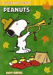 Peanuts Paperback Books