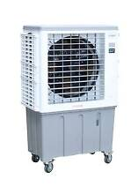 120 litre HIGH VOLUME EFFICIENT EVAPORATIVE COOLER, SWAMP COOLER Russell Vale Wollongong Area Preview