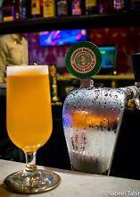 Cocktail bar/ Espresso Bar for sale Darlinghurst Inner Sydney Preview