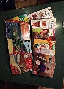 Home Help Book Bundle