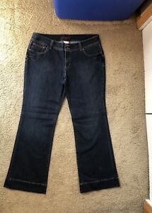 Brand New- Never worn Women's Size 15 or 33 Jeans from Ricki's