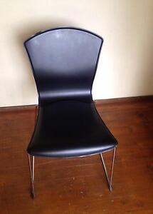 NEW 6 DINING CHAIR . Fairfield Fairfield Area Preview
