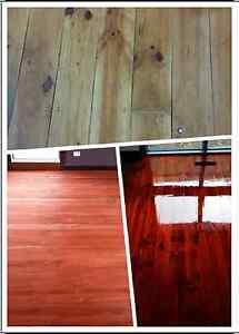 $18!Floor sanding&polishing Burwood Whitehorse Area Preview