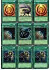 Yugioh Card Lot