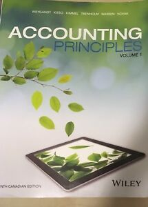 Business administration textbooks - Assorted