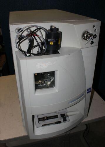 Waters Micromass ZQ Mass Spectrometer