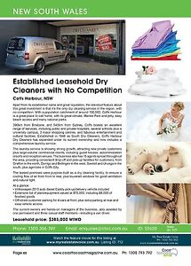 Coffs Harbour Dry Cleaners Coffs Harbour Coffs Harbour City Preview