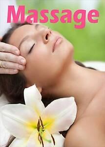 Jasmine Massage Chinese Relaxation Bentleigh Glen Eira Area Preview