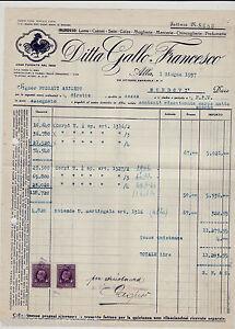 ALBA-Fattura-DITTA-GALLO-FRANCESCO-lane-cotoni-seti-1937
