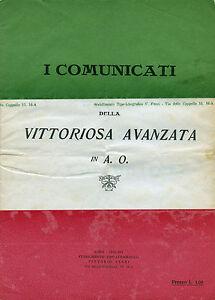 034-I-COMUNICATI-DELLA-VITTORIOSA-AVANZATA-in-A-O-ANNO-1935-034