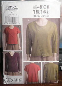 Best Selling in Sewing Patterns