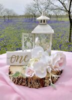 Beautiful and affordable wedding centerpieces for rent