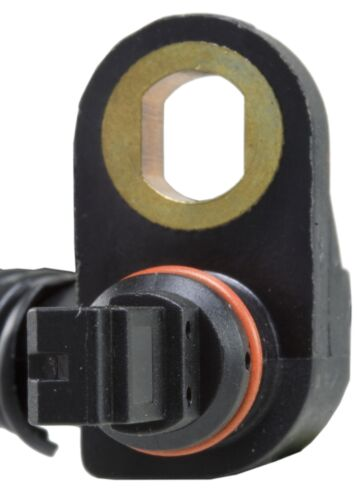 ABS Wheel Speed Sensor Stocklifts Brand SU10101