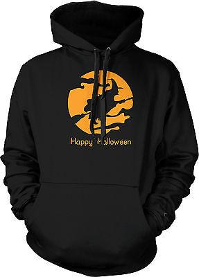 Evil Witch Salem Witchcraft Cauldron Spooky Spells Halloween Mens - Witchcraft Halloween Spells
