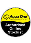Aquatic, Pet & Reptile Outlet