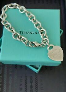 ♡♡TIFFANY & CO. ♡♡