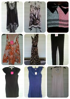 Yard sale everything $5>  Panania Bankstown Area Preview