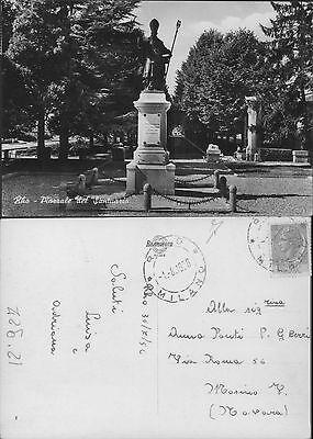 RHO - PIAZZALE DEL SANTUARIO         (rif.fg.12927)