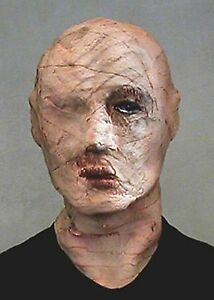Mummy-Foam-Latex-Mask-Cosplay-Halloween-Masks