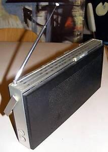 Bang & Olufsen Beolit 700 Portable Radio Newtown Inner Sydney Preview