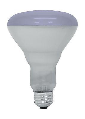 20996 65 watt r30 plant flood light