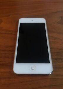 iPod 6 32gb (Gold)