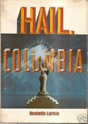 Columbia Pictures Book