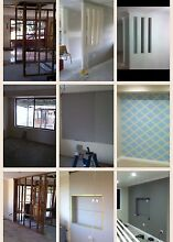 Quality Reno - building services Blacktown Blacktown Area Preview