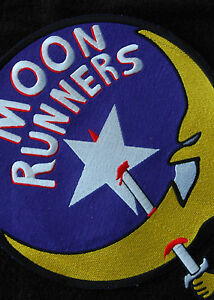 FANCY-DRESS-HALLOWEEN-PARTY-MOVIE-WARRIORS-PROP-GANG-PATCH-Moonrunner