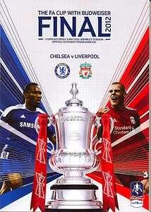 FA-CUP-FINAL-2012-CHELSEA-v-LIVERPOOL-MINT-PROGRAMME