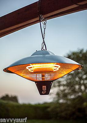 Hanging Patio Heater Hanging Patio Heater Heat Lamp Outdoor Garden Heater
