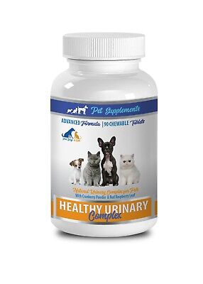 urinary tract health dogs - URINARY TRACT SUPPORT FOR PETS - cranberry dogs uti