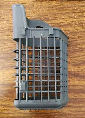 KitchenAid 8519702 Utensil Silverware Basket Whirlpool