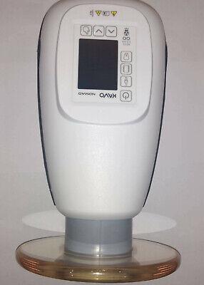 Nomad Pro2 Handheld Portable Dental X-ray Brand New By Aribex Free Shiping