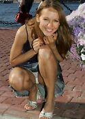 Model Fine ART Pin Up Nice Girl Woman Photo Glossy 5*7 inch Z