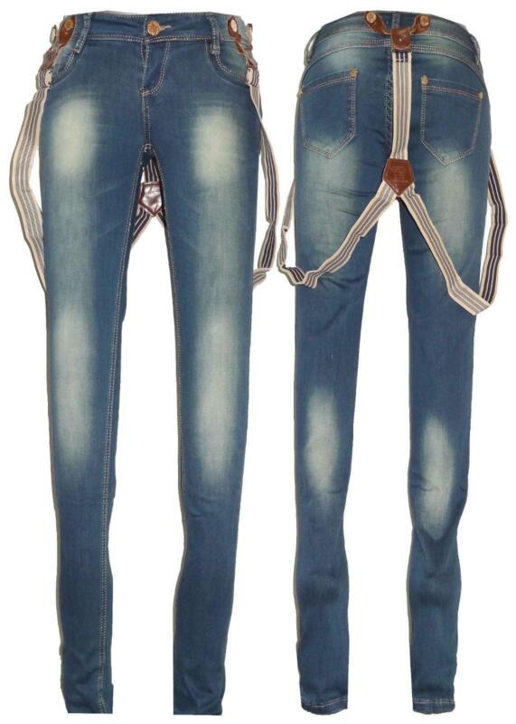 G Star Mens Raw Skiff 3D Tapered Braces Jeans. £ - £ Decalen Mens Braces Very Strong Clips One Size Fits All X Style Heavy Duty Suspenders. £ Prime. out of 5 stars Mens 50MM Wide Heavy Duty Adjustable Elasticated Motorcycle Trouser X Shape Trouser Suspenders.