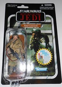 STAR-WARS-THE-VINTAGE-COLLECTION-REBEL-COMMANDO-VC26