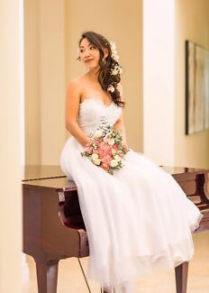 STUNNING Family & Wedding Photography