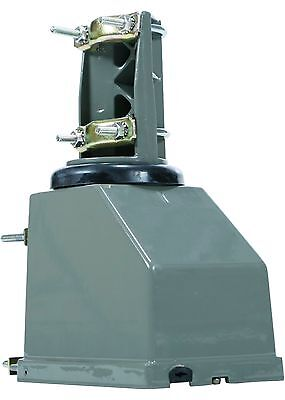 Channel Master Rotator Drive Unit for the 9521A TV Antenna Rotor Motor CM4512931