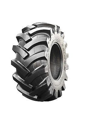 Primex 28l-26 Logstomper Extreme Ls-2 Skidder Tires