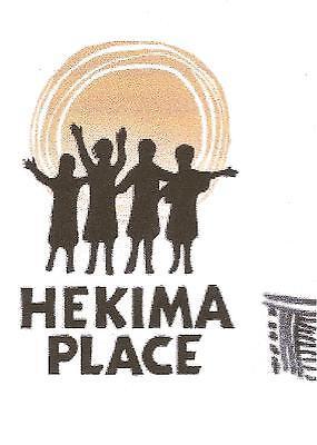 Hekima Place