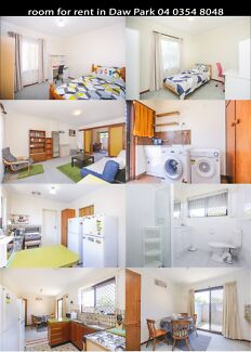 2 fully furnished single bedrooms for rent