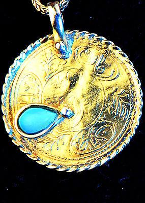 Meerschaum-Fine Jewelry-Antiques