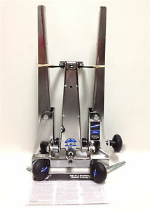 PARK-BIKE-BICYCLE-TS-2-2-PRO-WHEEL-TRUING-STAND-TOOL-NEW