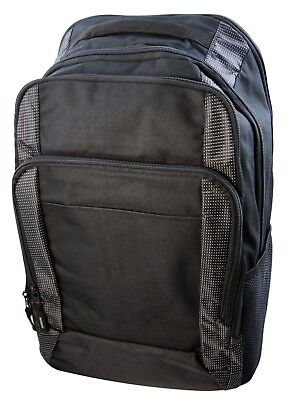Ensign Peak Deluxe Double Compartment Computer Backpack ()