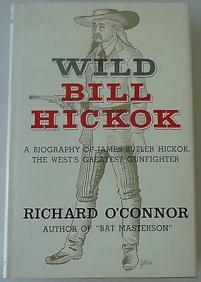Vintage book on gunfighter, Tombstone and the wild west * lot of 5*