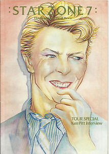 DAVID-BOWIE-starzone-number-7-international-magazine-32-pages-1983-may-june