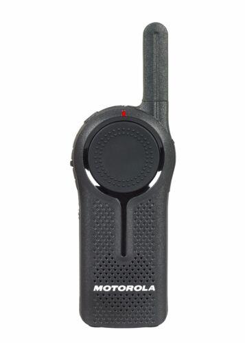 Motorola Dlr1060 Two-way Digital Business Radio. Buy 6 Get One Free!!